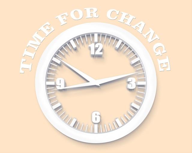 change-776683_1280