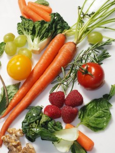 vegetable-1085065_1280